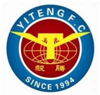 FC Harbin Yiteng logo