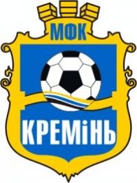 FC Kremin logo