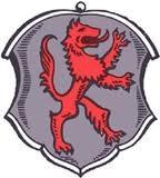 FC Konkola Blades logo