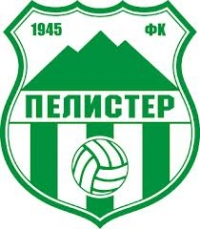 FC Pelister logo