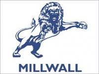FC Millwall logo