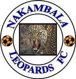 FC Nakambala Leopards logo