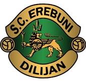 FC Impuls logo