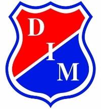 FC Independiente Medellín logo