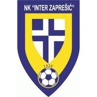 FC Inter Zaprešić logo