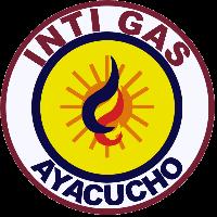 FC Inti Gas Deportes logo
