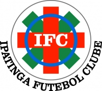 FC Betim logo