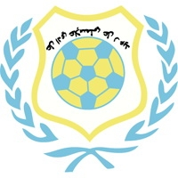 FC Ismaily logo