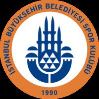 FC Istanbul BB logo