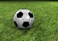 FC Former players logo