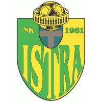 FC Istra 1961 logo