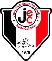 FC Joinville logo
