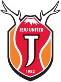 FC Jeju United logo