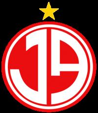 FC Juan Aurich logo