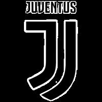 FC Juventus logo