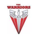 FC Kabwe Warriors logo