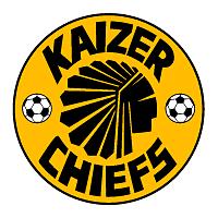 FC Kaizer Chiefs logo