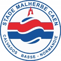 FC Caen logo