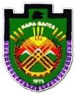 FC Kara-Balta logo
