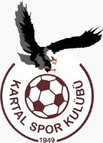 FC Kartalspor logo