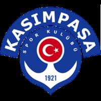 FC Kasımpaşa logo