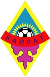 FC Kairat-Akademia logo