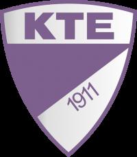FC Kecskemét logo