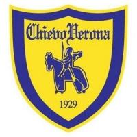 FC Chievo logo