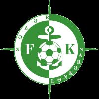 FC Khazar Lankaran logo