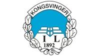 FC Kongsvinger logo