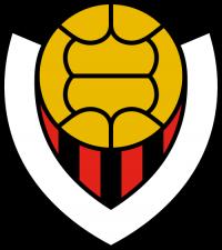 FC Víkingur Reykjavík logo