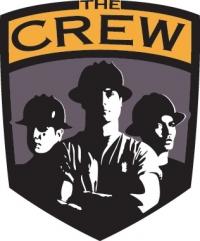 FC Columbus Crew logo