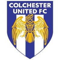 FC Colchester United logo