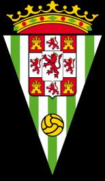 FC Córdoba logo
