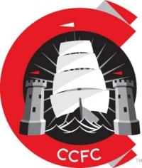 FC Cork City logo