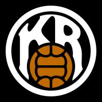 FC KR Reykjavík logo