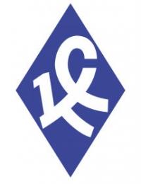 FC Krylia Sovetov logo