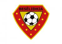 FC Besëlidhja Lezhë logo