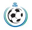 FC Roeselare logo