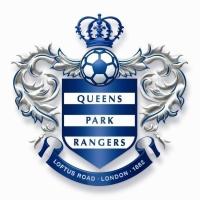 FC Queens Park Rangers logo
