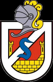 FC Deportes La Serena logo