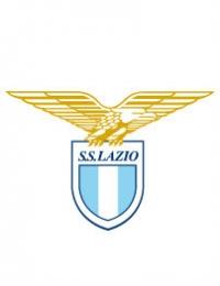 FC Lazio logo