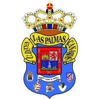 FC Las Palmas logo