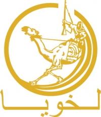 FC Lekhwiya logo