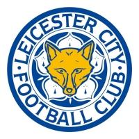 FC Leicester City  logo