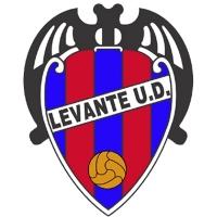FC Levante logo