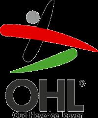FC Oud-Heverlee Leuven logo