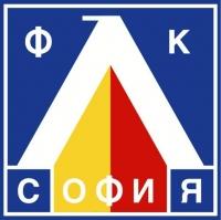 FC Levski Sofia logo