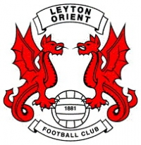 FC Leyton Orient logo