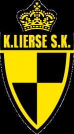 FC Lierse logo